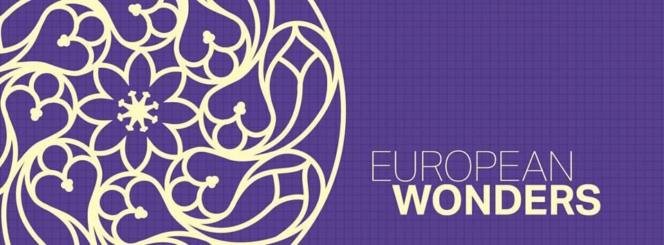 European Wonders